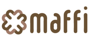 Maffi Clinics: Skin Care Treatments for Men
